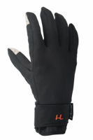 Ferrino - Guanto Lim Glove