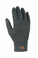 Ferrino - Guanto Rambler Glove