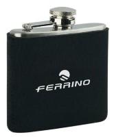 Ferrino - Fiaschetta Portaliquori Cover
