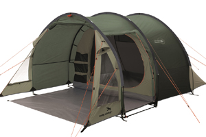 Easy Camp - Galazy 300 Rustic Green