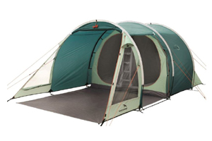 Easy Camp - Galaxy 400 Teal Green