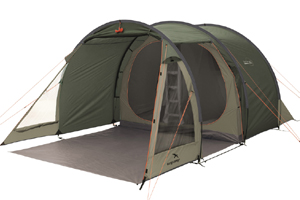 Easy Camp - Galaxy 400 Rustic Green