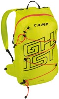 Camp - Ghost Lime 15L
