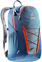 Deuter - Race Lite Grafite Black
