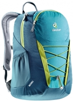 Deuter - GOGO Petrol Artic