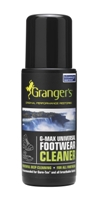 Granger's - Shoe G - Max Cleaner 100 ML