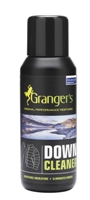 Granger's - Clothing Down Cleaner 300 ML