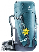 Deuter - Guide 30+ SL Artic Navy