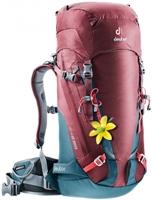 Deuter - Guide 30+ SL Maron Artic