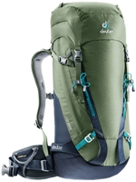 Deuter - Guide 35+ Khaki Navy