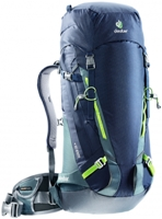 Deuter - Guide 35+ Navy Granite
