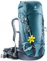 Deuter - Guide 40+ SL Artic Navy