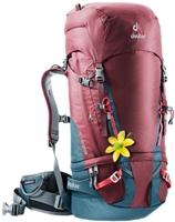 Deuter - Guide 40+ SL Maron Artic