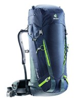 Deuter - Guide 42+ EL Navy Granite