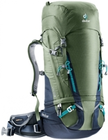 Deuter - Guide 45+ Khaky navy