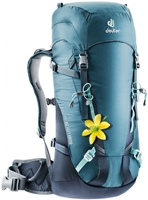 Deuter - Guide Lite 28 SL Artic Navy