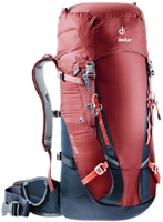 Deuter - Guide Lite 32 Cranberry Navy