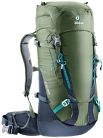 Deuter - Guide Lite 32 Khaky Navy