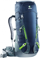 Deuter - Guide Lite 32 Navy Granite