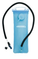 Ferrino - H2O Bag 1 Litro
