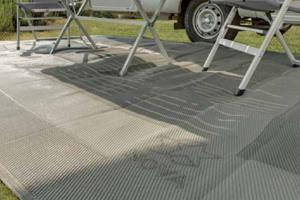 Nova - Hali 600 Veranda carpet 250x600 cm