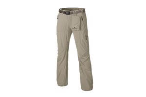 Ferrino - Hervey Pants Man Moonrock