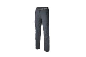 Ferrino - Hervey Pants Woman Antracite