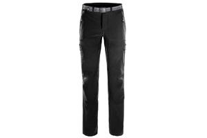 Ferrino - Hervey Winter Pants Man Nero