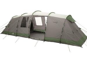 Easy Camp - Huntsville 800