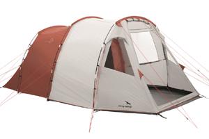 Easy Camp - Huntsville 500