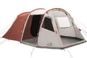 Easy Camp - Huntsville 600
