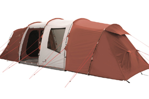 Easy Camp - Huntsville Twin 800