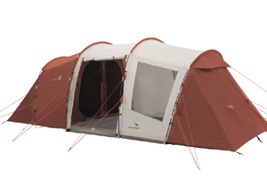 Easy Camp - Huntsville Twin 600