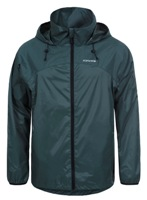 Icepeak - Art Rain Forest Green Jacket