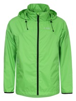 Icepeak - Art Rain Jacket Lime Green