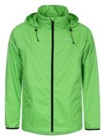 Icepeak - Art Rain Jacket Lime Green