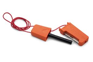 Primus - Ignition Steel Small Tangerine