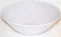 Pesci - Salad Heavy Mel White 28 cm