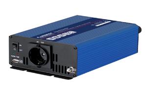 Reimo - Inverter 1000W