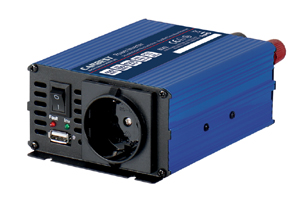 Reimo - Inverter 400w