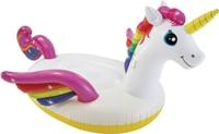 Rodeschini - Materassino Unicorno