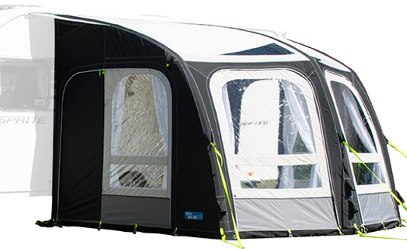 Kampa - Ace Air 300