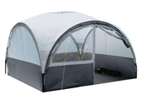 Kampa - Activity Shelter 350