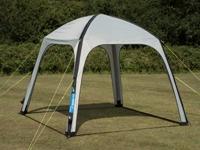 Kampa - Air Shelter 300