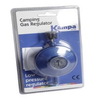Kampa - Regulator Camping Gaz