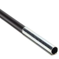 Kampa - Fibreglass Pole 65 cm