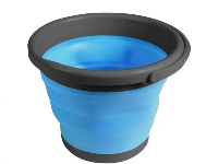 Kampa - Folding Bucket 5 L