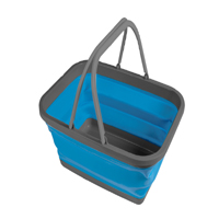 Kampa - Folding washing Bowl Large