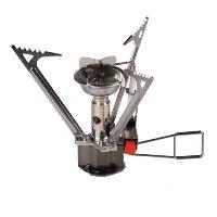 Kampa - Jet Flame Lightweight Gas Stove