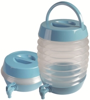 Kampa - Keg Water Container 7,5 Litri